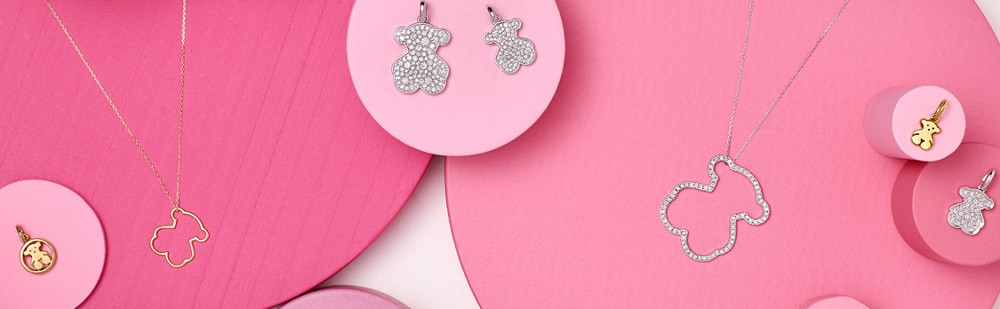 TOUS News - Discover more about tous